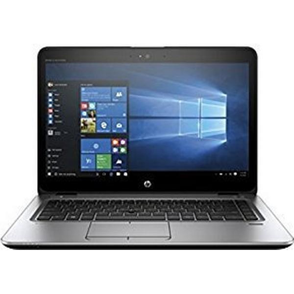 HP EliteBook 840 G5 (3JX29EA) 14""
