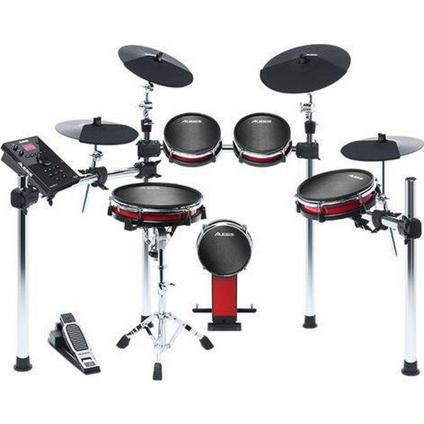 Alesis Crimson 2 Kit