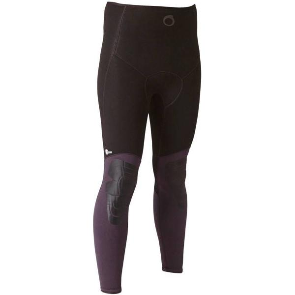 Subea SPF 100 Trousers 5mm
