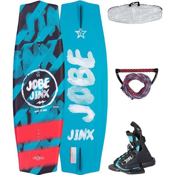 JoBe Jinx
