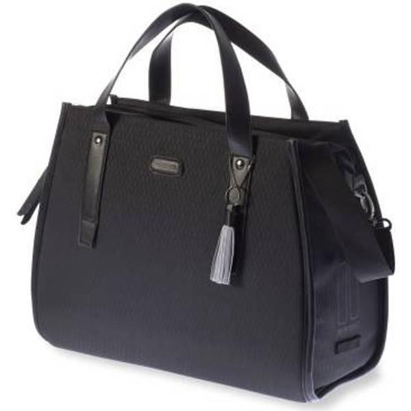 Basil Business Bag 17L