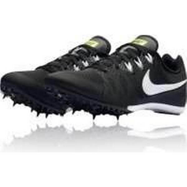 Nike Zoom Rival M 8 (806555-017)