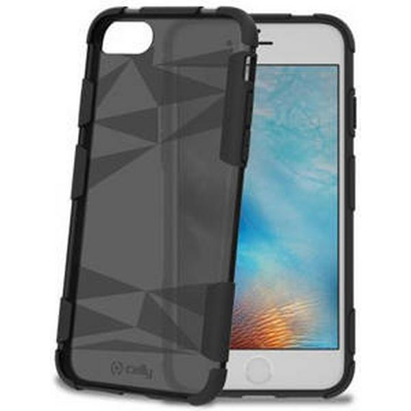 Celly Prysma Case (iPhone 6/6S/7/8)