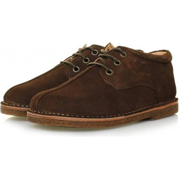Man's/Woman's:Countryflex Suede Chukka Boot: Surprise Surprise Surprise d72787