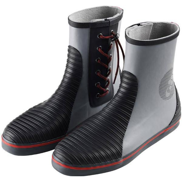 Gill Competition Boot M