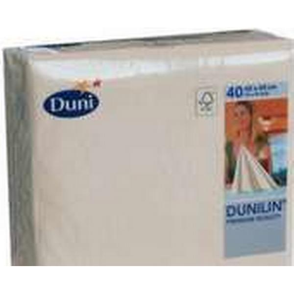 Duni Dunilin