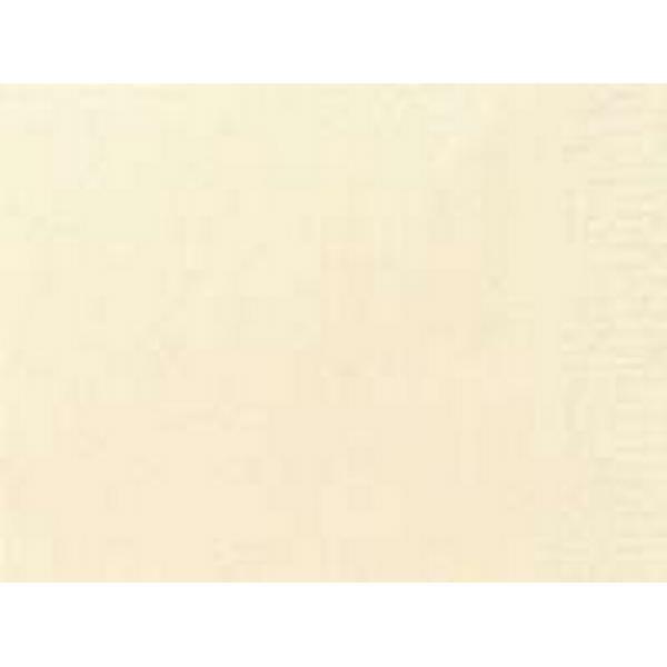 Duni 3 Layer (168419)