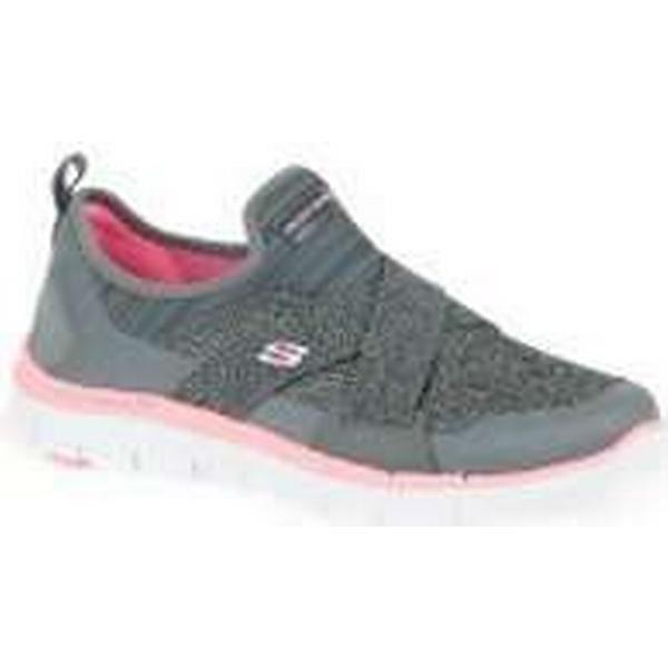 Man's/Woman's:Skechers Styles SKE24503: Different Styles And Styles Man's/Woman's:Skechers ce4eac