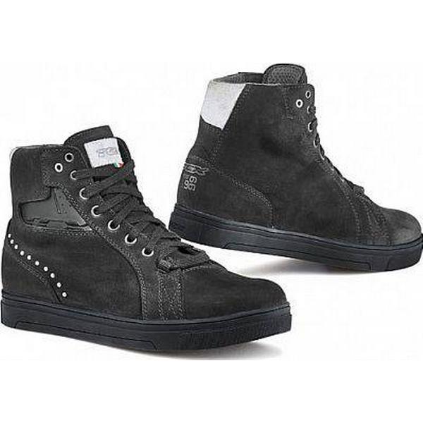 messieurs et mesdames tcx la la la même rue sombre des chaussures étanches 510a95
