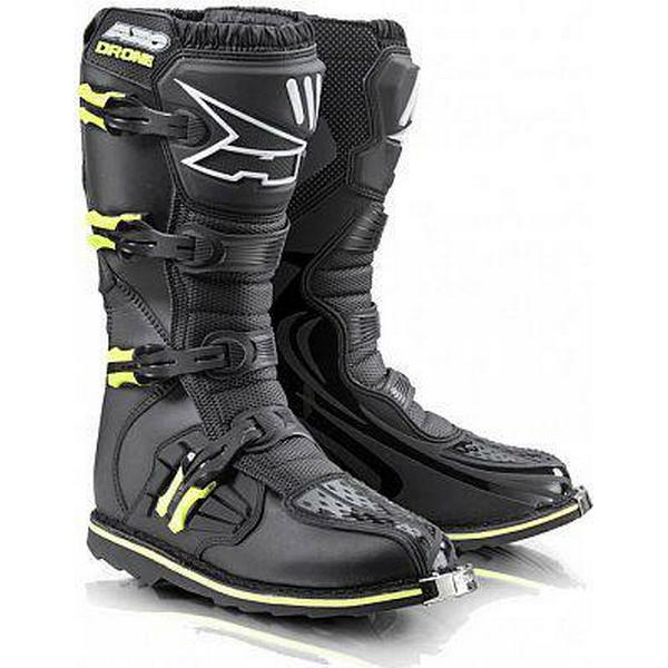 Men's/Women's:AXO-Drone-Limited-Edition-boots: Men's/Women's:AXO-Drone-Limited-Edition-boots: Men's/Women's:AXO-Drone-Limited-Edition-boots: List of tidal shoes 04d528