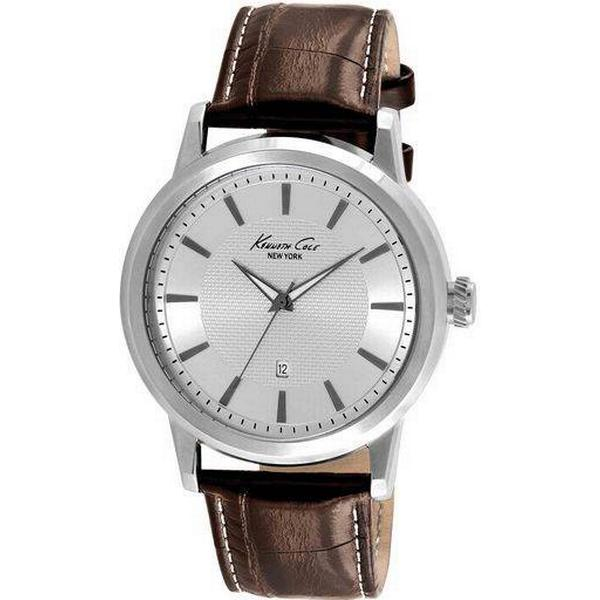 Kenneth Cole Tyler (IKC1952)