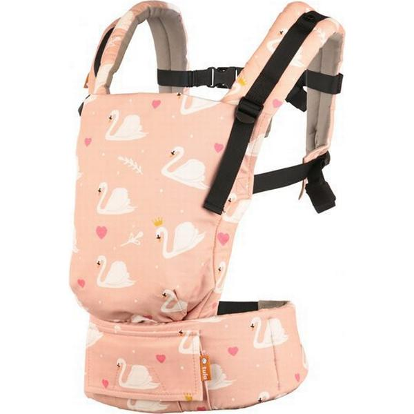Tula Free to Grow Baby Carrier Grace