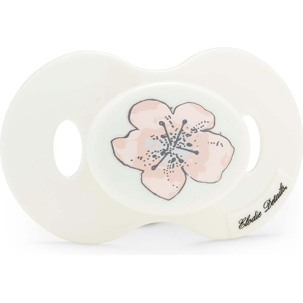 Elodie Details Pacifier Embedding Bloom