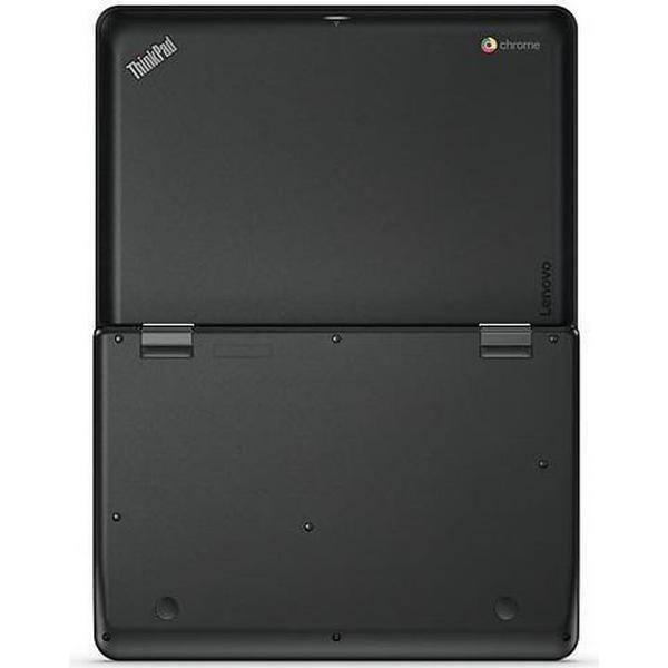 "Lenovo ThinkPad 11e Chromebook (20HX0000MX) 11.6"""