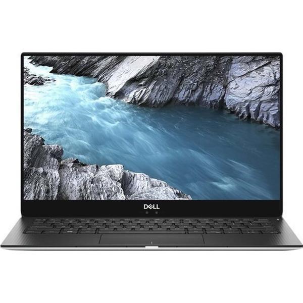 """Dell XPS 13 9370 (RJ78X) 13.3"""""""