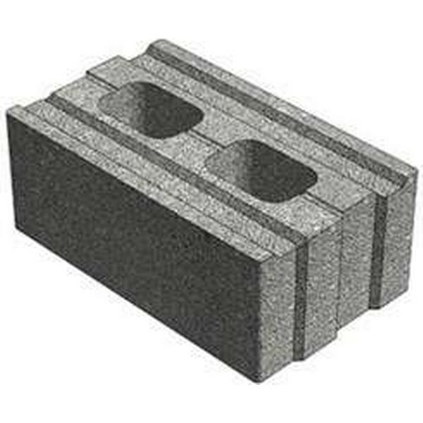 Weber Block 300 300x198x498mm