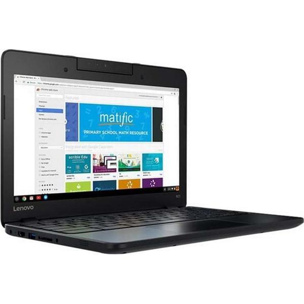 "Lenovo N23 Chromebook (80YS003ENC) 11.6"""