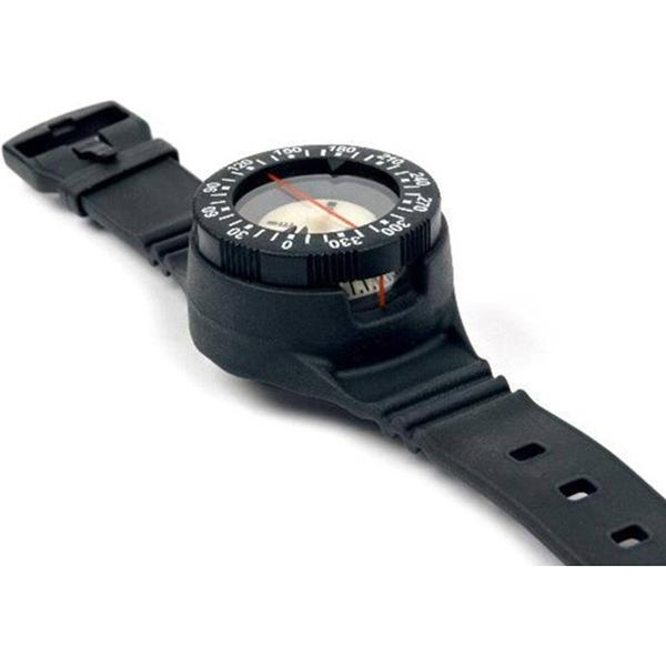 tecnomar 600 Compass