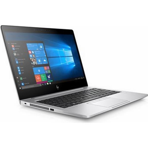 """HP EliteBook 830 G5 (3JX36EA) 13.3"""""""