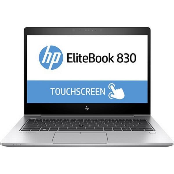 """HP EliteBook 830 G5 (3JW87EA) 13.3"""""""
