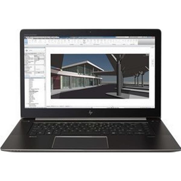 """HP ZBook Studio G4 (1RQ63EA) 15.6"""""""