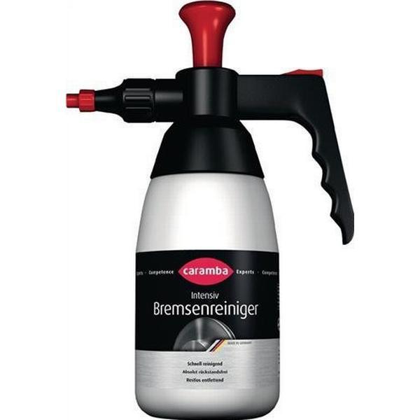 Caramba Pump Sprayer Brake Cleaner
