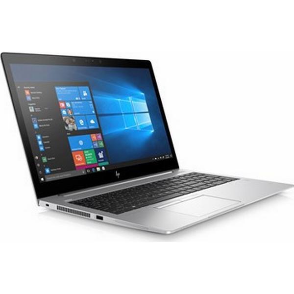 """HP EliteBook 850 G5 (3JX23EA) 15.6"""""""