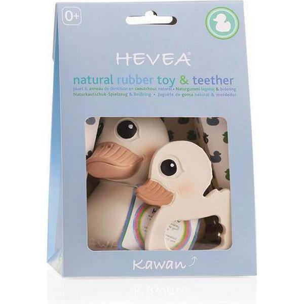 Hevea Kawan Gift Set