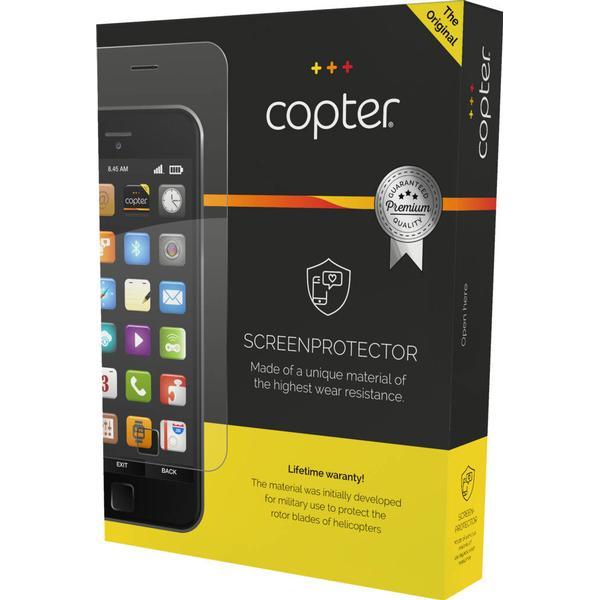 Copter Screen Protector (Xperia XA2)