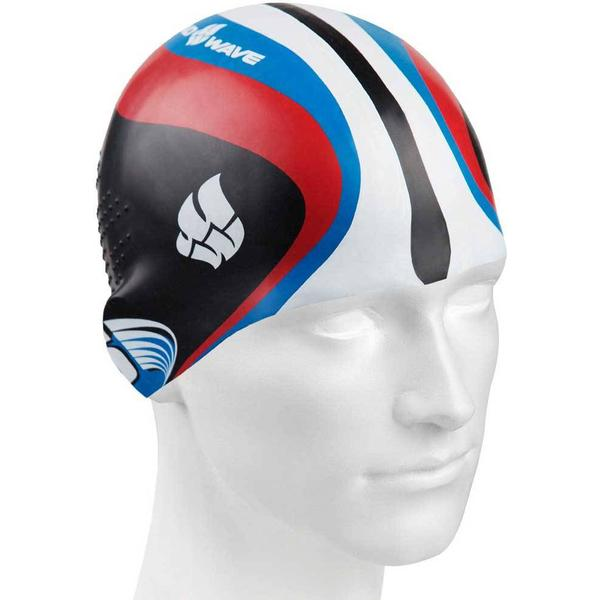 Mad Wave Racing Silicone