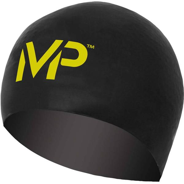 Michael Phelps Race Cap