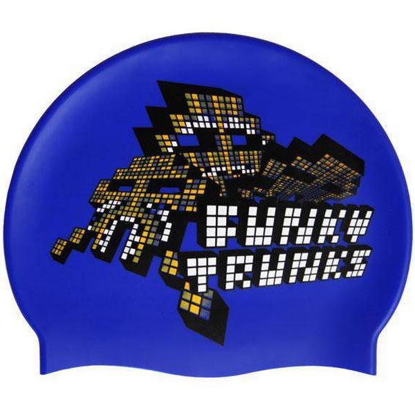 Funky Trunks Space Raiders Cap