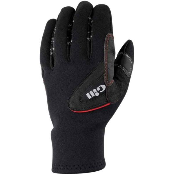 Gill 3 Seasons Jr Glove
