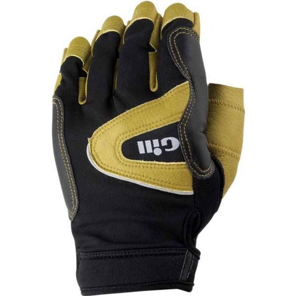 Gill Pro Short Finger Glove