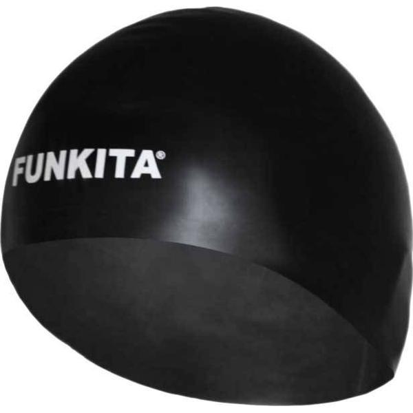 Funkita Still Cap