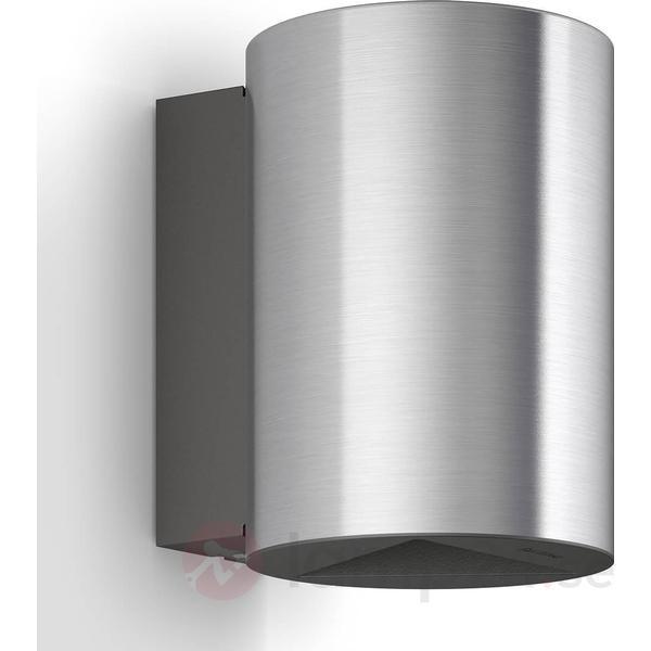 Philips myGarden Buxus Väggplafond