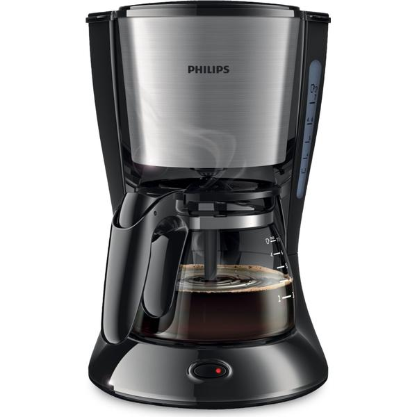 Philips HD7435