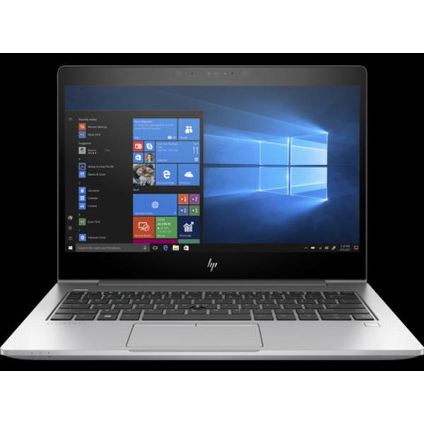 HP EliteBook 830 G5 (3JW90EA) 13.3""