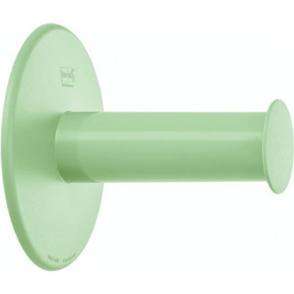 Koziol Toiletpapirholder Plug´N Roll