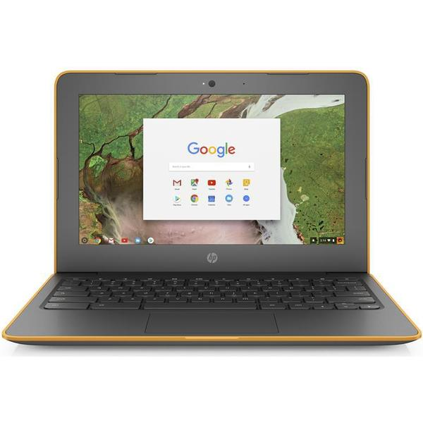 HP Chromebook 11 G6 (3GJ81EA) 11.6""
