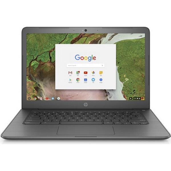 """HP Chromebook 14 G5 (3GJ73EA) 14"""""""