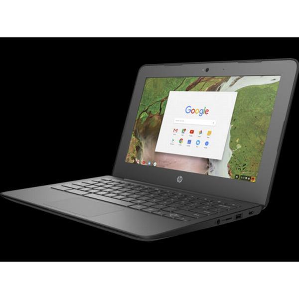"""HP Chromebook 11 G6 (3GJ80EA) 11.6"""""""