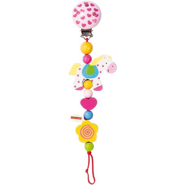 Goki Horse Soother Chain
