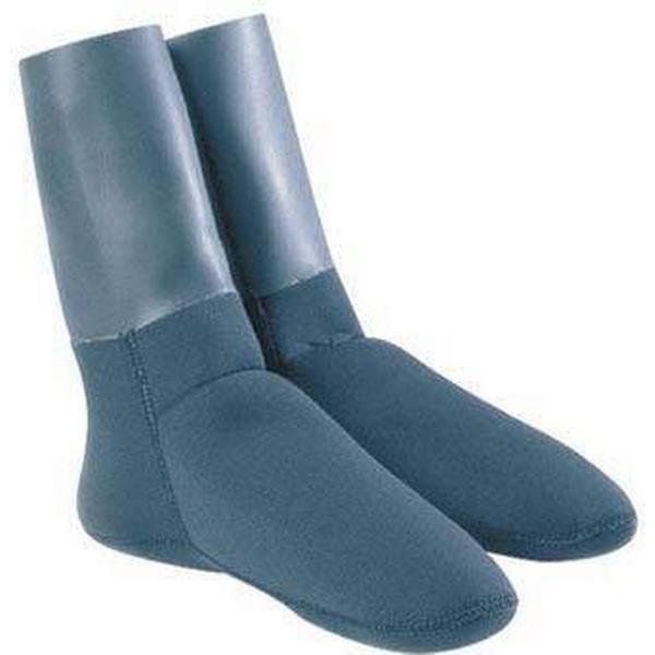 omer Sock 5mm