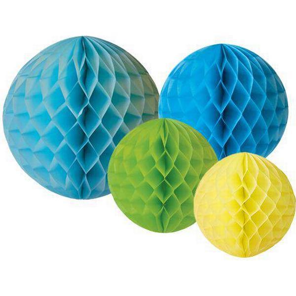 Jabadabado Honeycombs (Z17154)