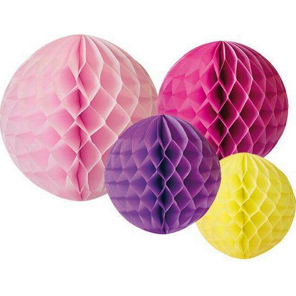 Jabadabado Honeycombs (Z17155)