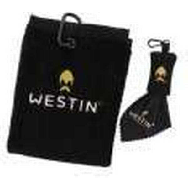 Westin Pro Towel and Lens Clot
