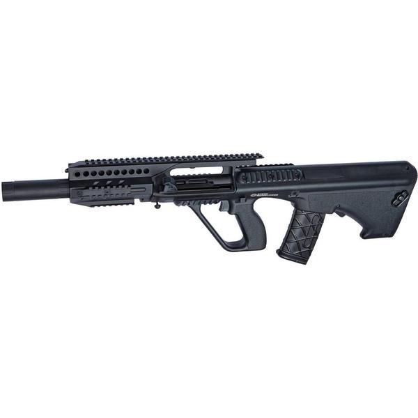 ASG Steyr AUG A3 MP 6mm