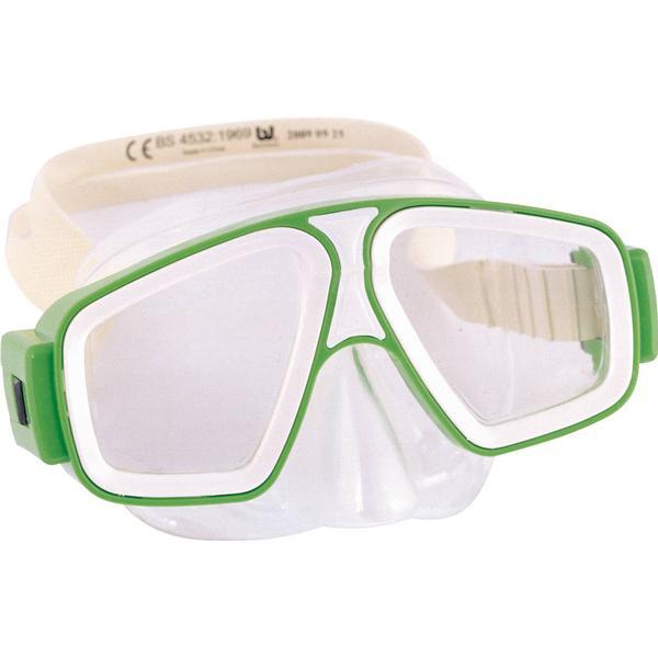 Bestway Seascape Dive Mask (22025)