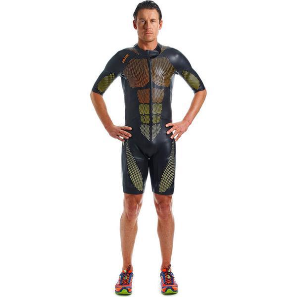 Colting Wetsuits SR02 M